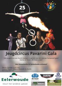 Pavarini Poster A4
